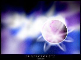 Protectorate by Hyperfuzion