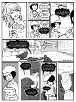 Imouto PART2 PG6 by bittermause