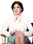 Janet Montgomery png by todacosta