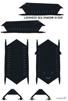 Lockheed Sea Shadow IX-529.PNG by bagera3005