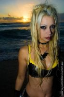 beach12 by CourtneyRose666