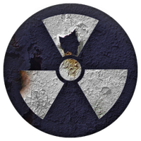 Stalker: Clear Sky Icon by Pheis