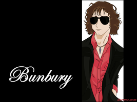 Bunbury by stanmx