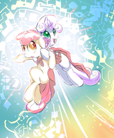cmc.exe by GSphere