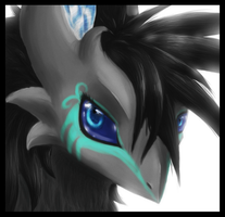 NightFire by ZIODYNES