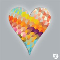 one heart a day 03 by sarahfee