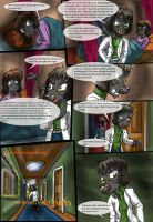timeless encounters page 134 by Micgrol