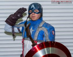 14 Mar LSCC Captain America by TPJerematic