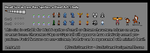 Head Size in Low-Res Sprites15.04.10 2x2 by JustinGameDesign