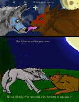 Throught Lost Eyes Prolouge 4 by blurry-wolf-flame