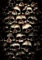 The walls have eyes. . . by maddog1138