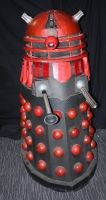 Doctor Who - Brighton Model World 2013 (8) by mikedaws