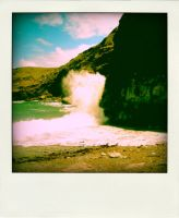 POLADROID by jackie-kins