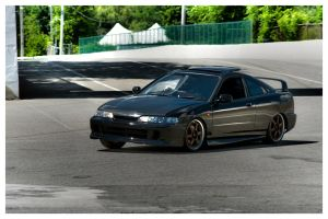 JDM integra 04 by RockRiderZ