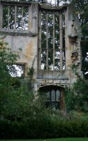 Sudeley Castle 21 by OghamMoon