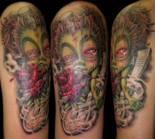 tattoo6 by DanHazeltondotcom