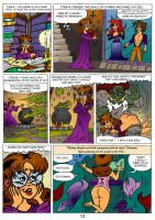 Well this is Orcward  page 13 by Antonissen