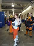 Chell- AB 2012 by Mycatjewel
