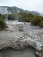 Geothermal Area 37 by raindroppe
