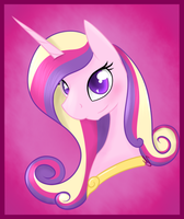 Cadence by AlphaAquilae