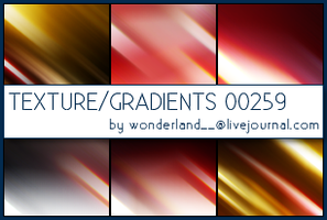 Texture-Gradients 00259 by Foxxie-Chan