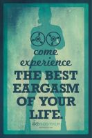 Eargasm of Your Life by TLY88