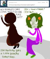 Ask 23 by AskDeadNepeta-Karkat