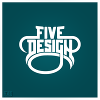 Five Design by Royds