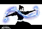 Avatar: Azula by Mylla-Peppers23