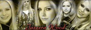 My awesome Banner by beautyfulgrace