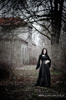 gothic1 by Mirania666