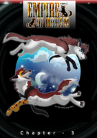 empire of dream chapter 3 by Strawberry-Loupa