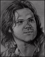 Jared by scary-scenes