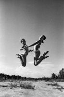 antigravity camp3 by Cavour