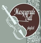 Masquerade Ball performances by ocpartytime-mod