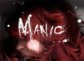 Manic by dead-skin-on-trial