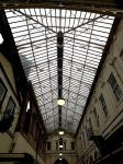Roof by Clangston