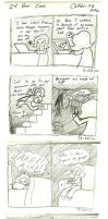 24 hour comic october 2012 part 1 by Mushroom-Jelly