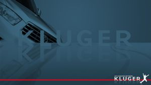 Kluger BG by Jonny-Rocket