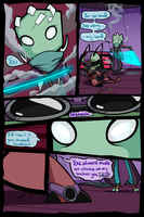 Crucible R1 Kiki vs ZB Page 8 by TheCau