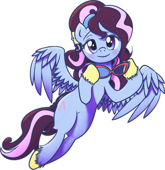 Farewell Our Beebarb by Raftclan