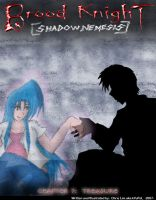 Shadow Nemesis Chapter 7 by kyupol