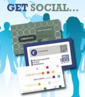 GetSocialWidget by printinervices