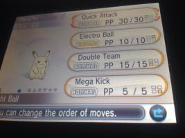 World Cup event pikachu for sale! by alucardserasfangirl