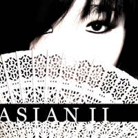 ASIAN II. by strangeness-x