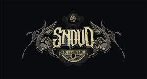 SNOUD Logo by Ikkooo
