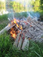 Bonfire_preview3 by Fune-Stock