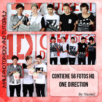 +Photopack One Direction #8. by PerfectPhotopacks