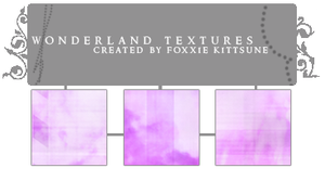 Texture-Gradients 00094 by Foxxie-Chan
