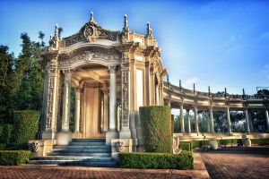 Balboa Park in San Diego | Airmakers by airmakersheating